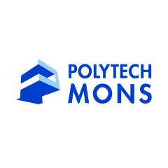 Faculté polytechnique de Mons