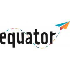 Logo Equator