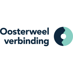 logo Oosterweelverbinding_Lantis