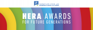 HERA Awards for Future Generations