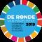 Logo De Ronde
