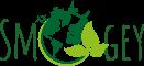 SMOGEY, eco-friendry platform