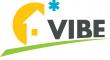 Logo VIBE